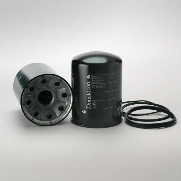 Donaldson Hydraulic Filter Spin-on- P165875