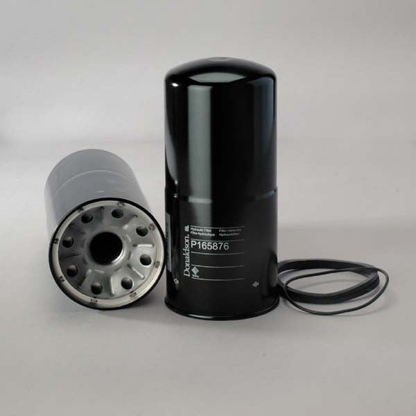 Donaldson Hydraulic Filter Spin-on- P165876