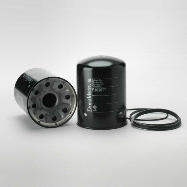 Donaldson Hydraulic Filter Spin-on- P165877