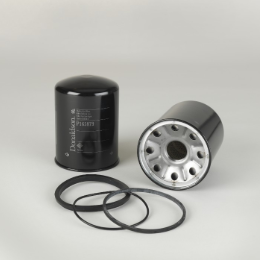 Donaldson Hydraulic Filter Spin-on- P165879