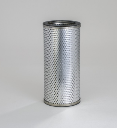 Donaldson Hydraulic Filter Cartridge - P166204