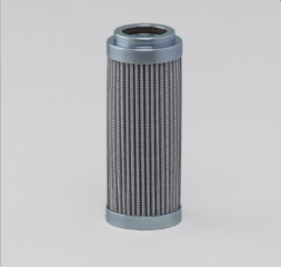 Donaldson Hydraulic Filter, Cartridge  - P167181