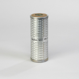 Donaldson Hydraulic Filter Cartridge- P167847