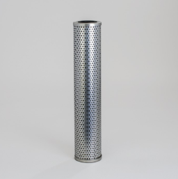 Donaldson Hydraulic Filter Cartridge- P169560