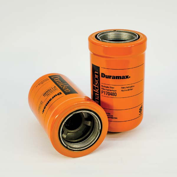 Donaldson Hydraulic Filter Spin-on Duramax- P170480