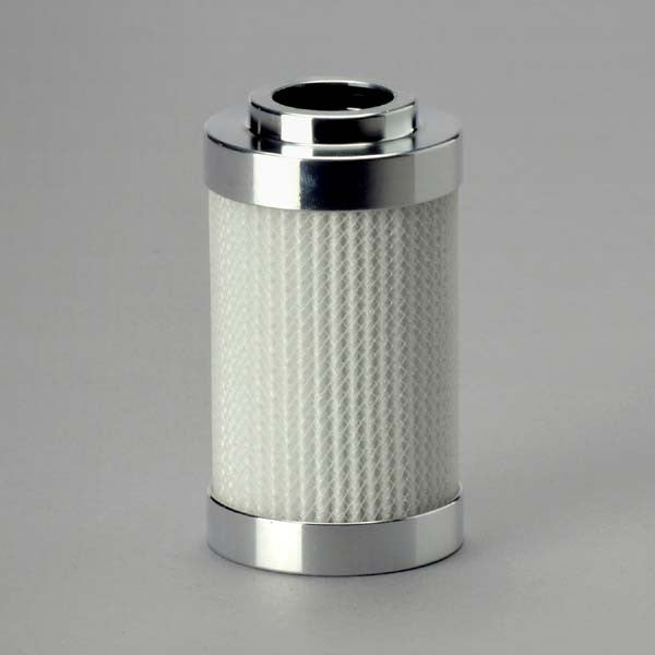Donaldson Hydraulic Filter Cartridge- P170601