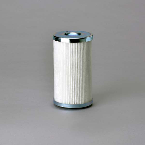 Donaldson Hydraulic Filter Cartridge- P170610