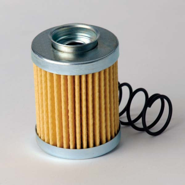 Donaldson Hydraulic Filter Cartridge- P171504