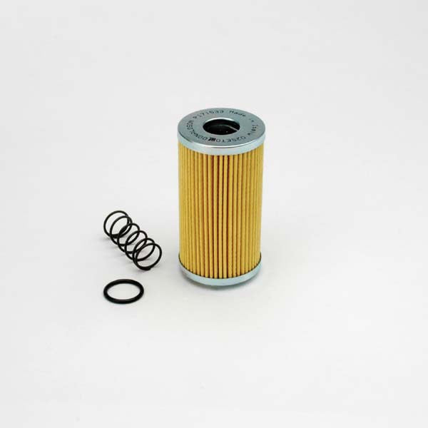 Donaldson Hydraulic Filter Cartridge- P171533