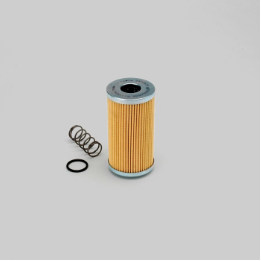 Donaldson Hydraulic Filter Cartridge- P171534
