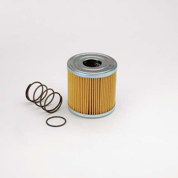 Donaldson Hydraulic Filter Cartridge- P171552