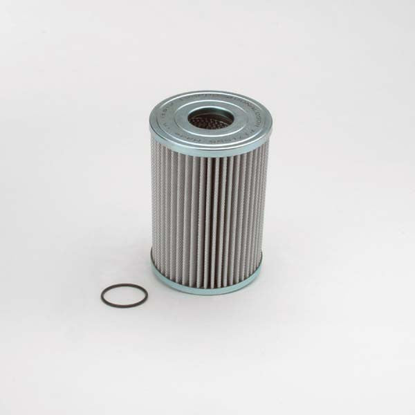 Donaldson Hydraulic Filter Cartridge- P171555