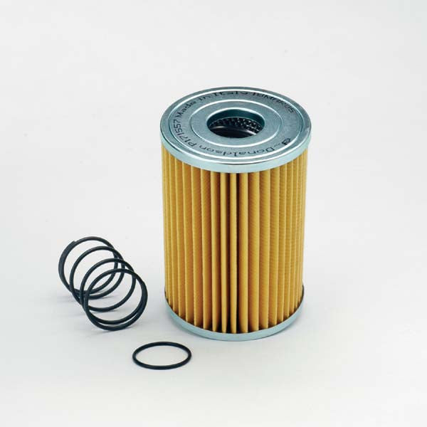 Donaldson Hydraulic Filter Cartridge- P171557