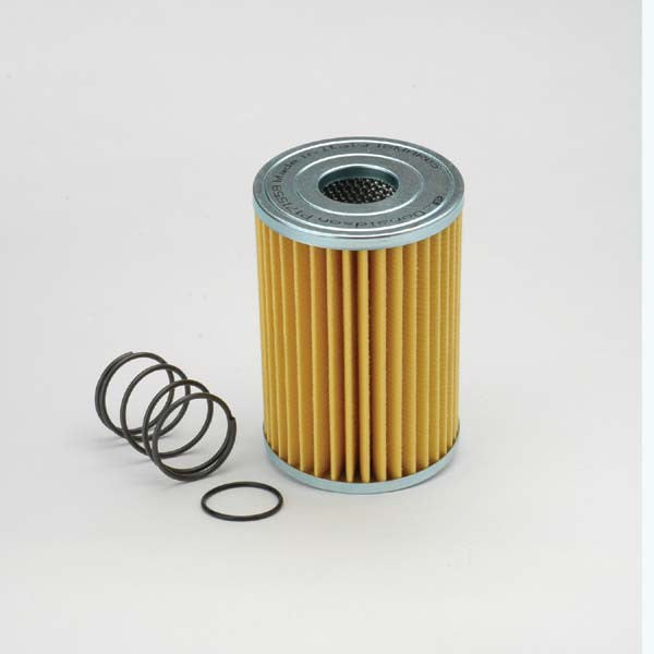 Donaldson Hydraulic Filter Cartridge- P171558