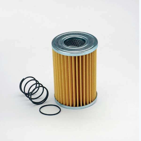 Donaldson Hydraulic Filter Cartridge- P171564