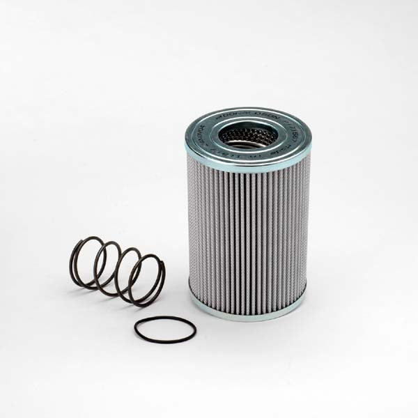 Donaldson Hydraulic Filter Cartridge- P171567