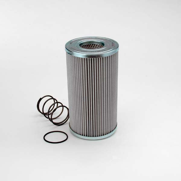 Donaldson Hydraulic Filter Cartridge- P171573