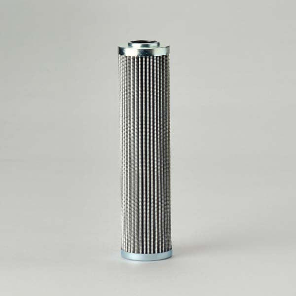 Donaldson Hydraulic Filter Cartridge- P171738