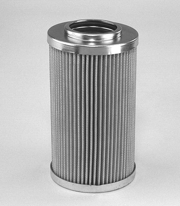 Donaldson Hydraulic Filter Cartridge- P171742