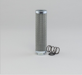 Donaldson Hydraulic Filter Cartridge  - P171830