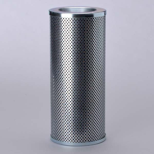 Donaldson Hydraulic Filter Cartridge- P172463