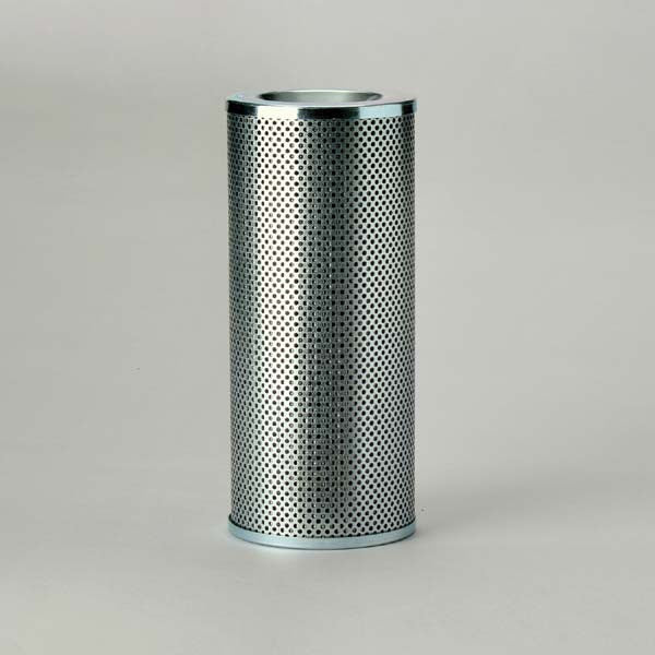 Donaldson Hydraulic Filter Cartridge- P172465