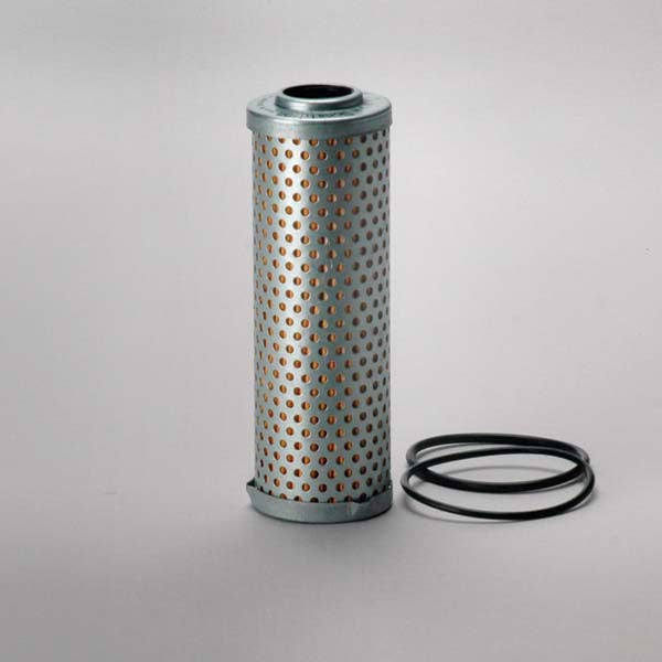 Donaldson Hydraulic Filter Cartridge- P173238