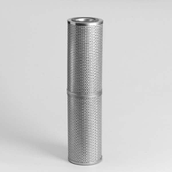 Donaldson Hydraulic Filter Cartridge- P173484