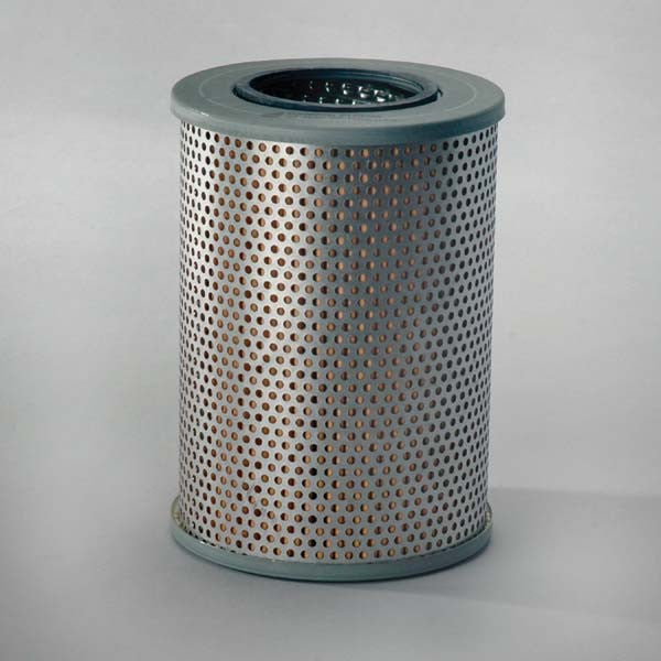Donaldson Hydraulic Filter Cartridge- P173485