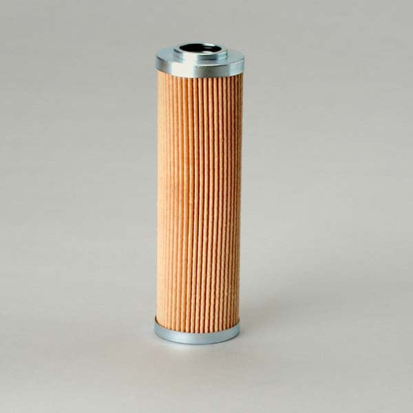 Donaldson Hydraulic Filter Cartridge- P173486