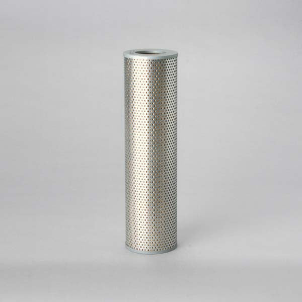 Donaldson Hydraulic Filter Cartridge- P173488