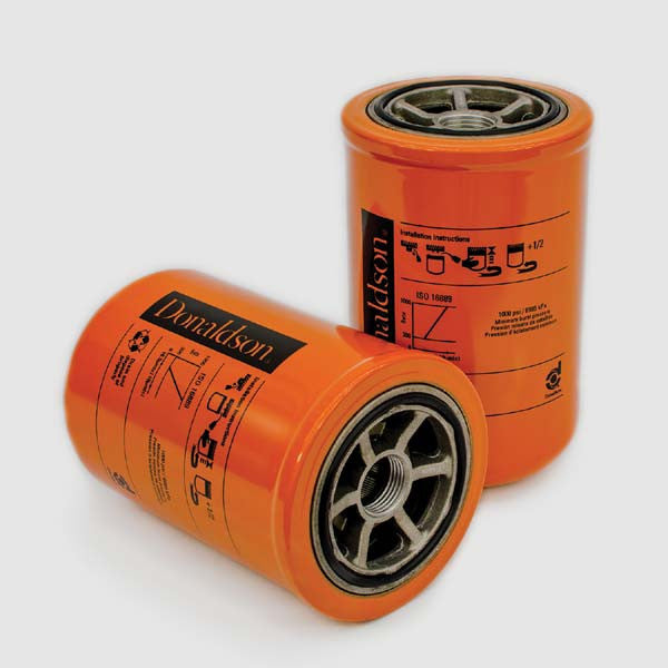 Donaldson Hydraulic Filter Spin-on- P173738