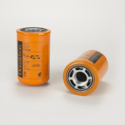 Donaldson Hydraulic Filter Spin-on Duramax- P176208