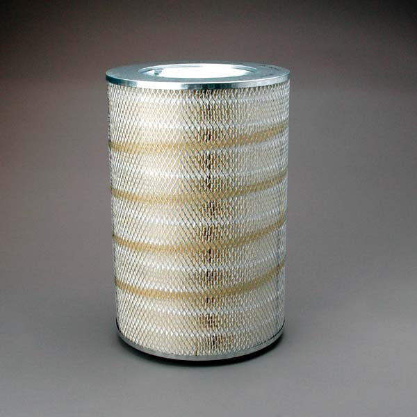 Donaldson Air Filter Primary Round- P181015