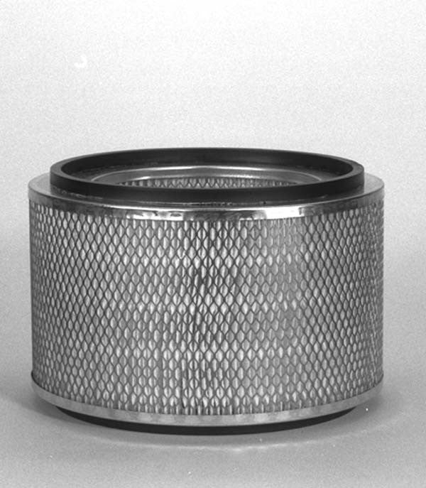 Donaldson Air Filter Primary Round- P181030