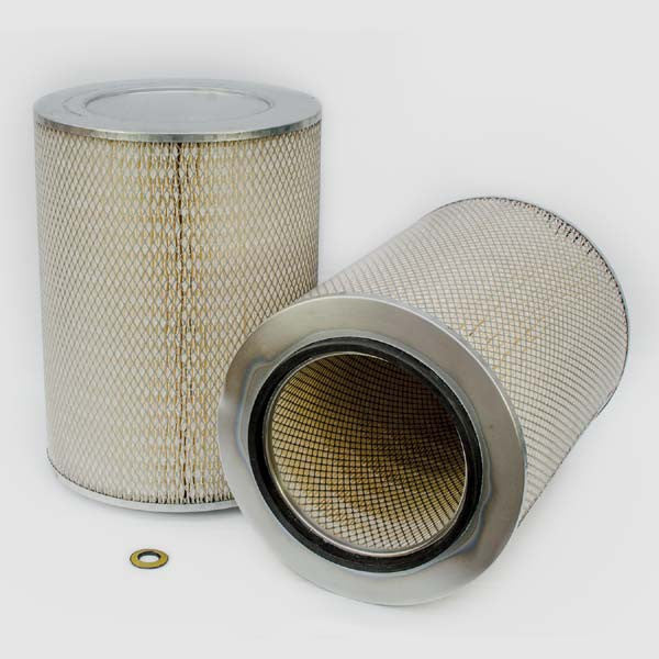 Donaldson Air Filter Primary Round- P181041