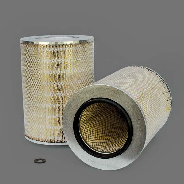 Donaldson Air Filter Primary Round- P181044