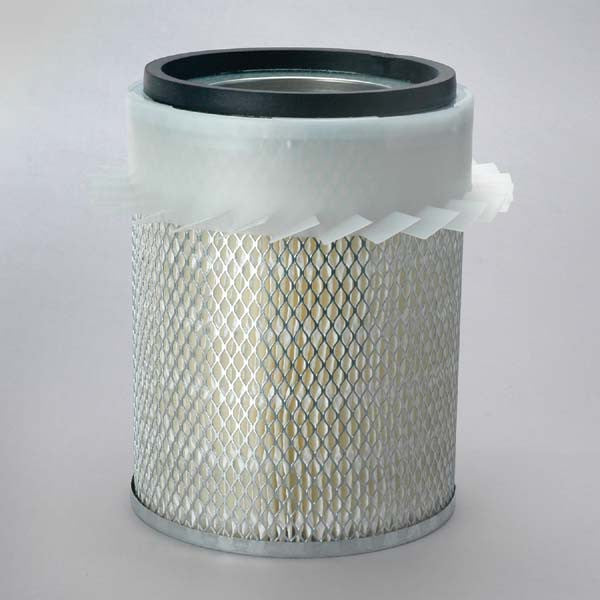 Donaldson Air Filter Primary Finned- P181045