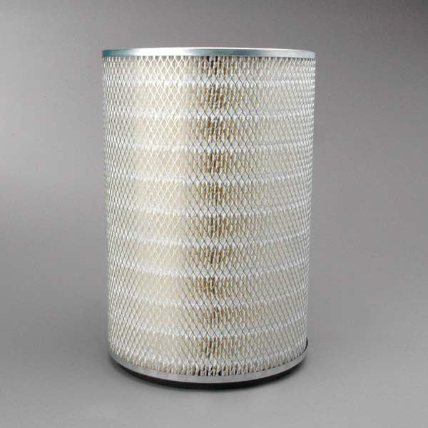 Donaldson Air Filter Primary Round- P181046