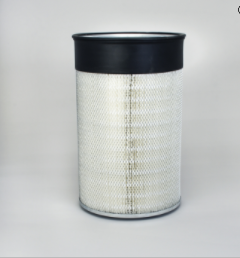 Donaldson Air Filter Primary Round- P181047