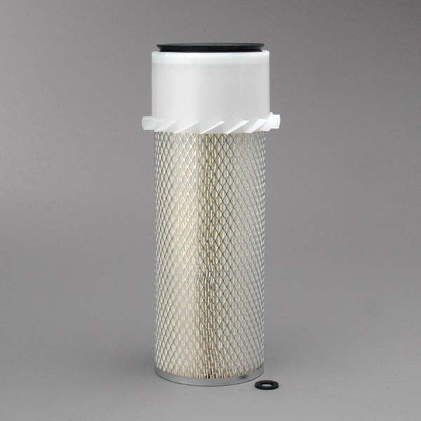 Donaldson Air Filter Primary Finned- P181062