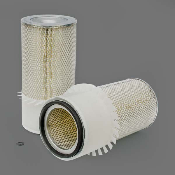 Donaldson Air Filter Primary Finned- P181064