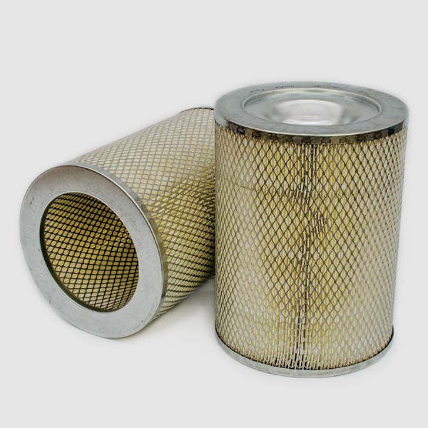 Donaldson Air Filter Primary Round- P181071
