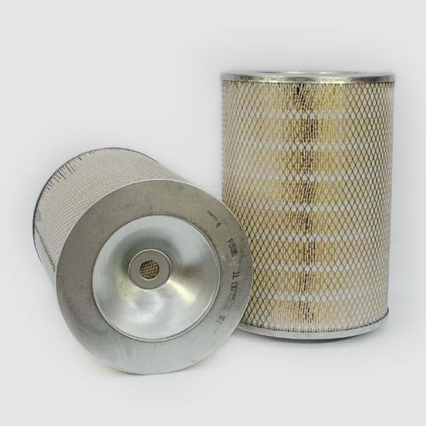 Donaldson Air Filter Primary Round- P181080