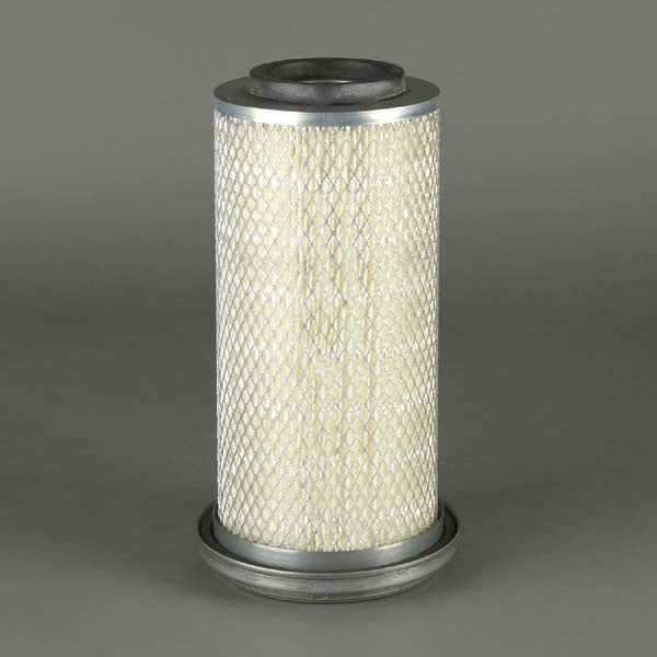 Donaldson Air Filter Primary Round- P181086