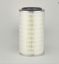 Donaldson Air Filter Primary Round- P181090