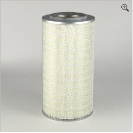 Donaldson Air Filter Primary Round- P181091
