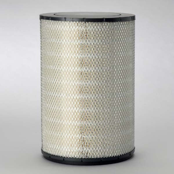 Donaldson Air Filter Primary Round- P181102