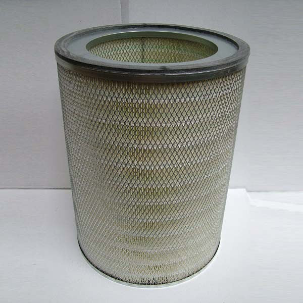 Donaldson Air Filter Primary Round- P181109