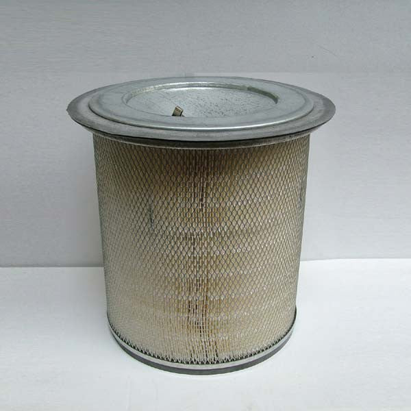 Donaldson Air Filter Primary Round- P181115